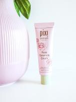 Rose Ceramide Cream
